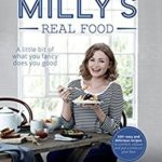 [PDF] [EPUB] Milly's Real Food: Download