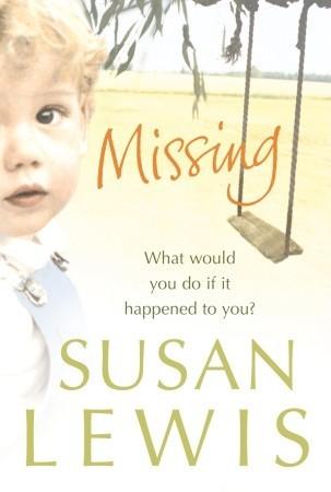 [PDF] [EPUB] Missing Download by Susan    Lewis