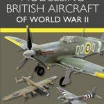 [PDF] [EPUB] Modelling British Aircraft of World War II Download
