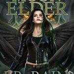 [PDF] [EPUB] Moon Elder: A Samantha Moon Novel Download