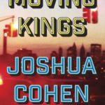 [PDF] [EPUB] Moving Kings Download