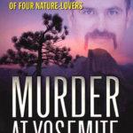 [PDF] [EPUB] Murder At Yosemite Download