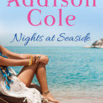 [PDF] [EPUB] Nights at Seaside (Sweet with Heat: Seaside Summers #6) Download
