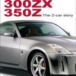 [PDF] [EPUB] Nissan 300ZX and 350Z Download