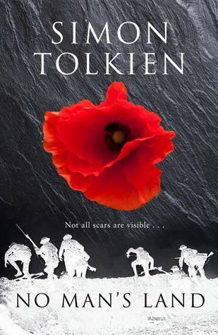 [PDF] [EPUB] No Man's Land Download by Simon Tolkien