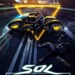 [PDF] [EPUB] Nociceptor (Sol Arbiter #5) Download