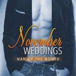 [PDF] [EPUB] November Weddings Download