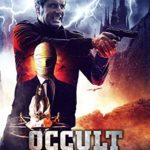 [PDF] [EPUB] Occult Assassin: Dark Missions (Books 4-6) (Occult Assassin Boxset Book 2) Download