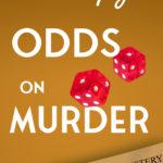 [PDF] [EPUB] Odds on Murder (A Charley Hall Mystery, #4) Download