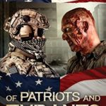 [PDF] [EPUB] Of Patriots And Tyrants (The Divided America Zombie Apocalypse #2) Download