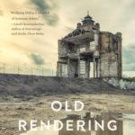 [PDF] [EPUB] Old Rendering Plant Download