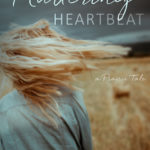 [PDF] [EPUB] One Fluttering Heartbeat (A Prairie Tale #1) Download
