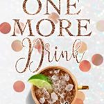 [PDF] [EPUB] One More Drink: New Year Bae-Solutions Download