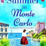 [PDF] [EPUB] One Summer in Monte Carlo: The perfect escapist read for 2021 Download