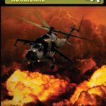 [PDF] [EPUB] Operation Hurricane (The Fall of America #8) Download