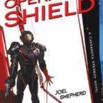 [PDF] [EPUB] Operation Shield (Cassandra Kresnov, #5) Download