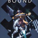 [PDF] [EPUB] Outward Bound Download