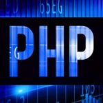 [PDF] [EPUB] PHP: Advanced Guide to Learn the Realms of PHP Programming Download