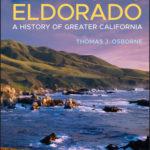 [PDF] [EPUB] Pacific Eldorado: A History of Greater California Download