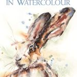[PDF] [EPUB] Painting Animals in Watercolour Download