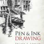 [PDF] [EPUB] Pen and Ink Drawing Download