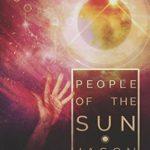 [PDF] [EPUB] People of the Sun Download