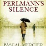 [PDF] [EPUB] Perlmann's Silence Download