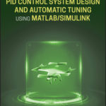 [PDF] [EPUB] Pid and State Space Control Systems: Design and Implementation Using Matlab Simulink Download