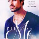 [PDF] [EPUB] Pieces of Me Download