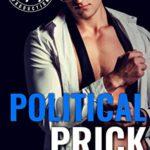 [PDF] [EPUB] Political Prick Download