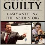 [PDF] [EPUB] Presumed Guilty: Casey Anthony: the Inside Story Download