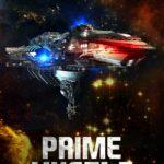 [PDF] [EPUB] Prime Hustle (Jane Poole Genesis, #4) Download