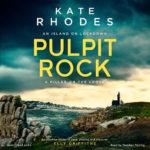 [PDF] [EPUB] Pulpit Rock (DI Ben Kitto #4) Download