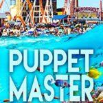 [PDF] [EPUB] Puppetmaster (Coastal Fury Book 8) Download