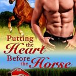 [PDF] [EPUB] Putting the Heart Before the Horse Download
