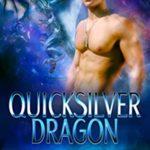 [PDF] [EPUB] Quicksilver Dragon Download