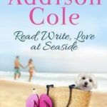 [PDF] [EPUB] Read, Write, Love at Seaside (Sweet with Heat: Seaside Summers #1) Download