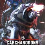 [PDF] [EPUB] Red Tithe (Carcharodons #1) Download