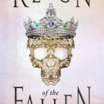 [PDF] [EPUB] Reign of the Fallen (Reign of the Fallen, #1) Download
