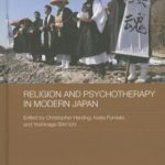 [PDF] [EPUB] Religion and Psychotherapy in Modern Japan Download
