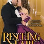 [PDF] [EPUB] Rescuing the Earl (The Seven Curses of London #3) Download