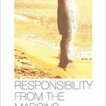 [PDF] [EPUB] Responsibility from the Margins Download