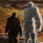 [PDF] [EPUB] Revelation: Wrak-Ayya: The Age of Shadows Book 6 Download