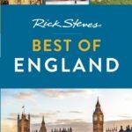 [PDF] [EPUB] Rick Steves Best of England Download