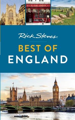 [PDF] [EPUB] Rick Steves Best of England Download by Rick Steves