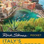 [PDF] [EPUB] Rick Steves Pocket Italy's Cinque Terre Download