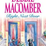 [PDF] [EPUB] Right Next Door: The Courtship of Carol Sommars   Father's Day Download