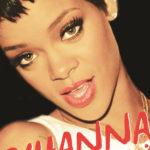 [PDF] [EPUB] Rihanna: The Unauthorized Biography Download