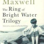 [PDF] [EPUB] Ring of Bright Water Download