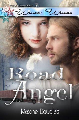 [PDF] [EPUB] Road Angel (Seasons of Passion) Download by Maxine Douglas
